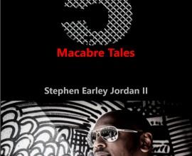 5 MACABRE TALES