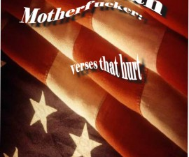 AMERICAN MOTHERFUCKER