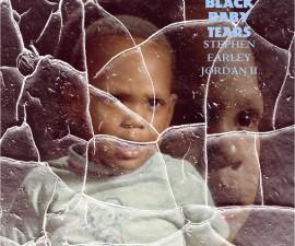 BLACK BABY TEARS